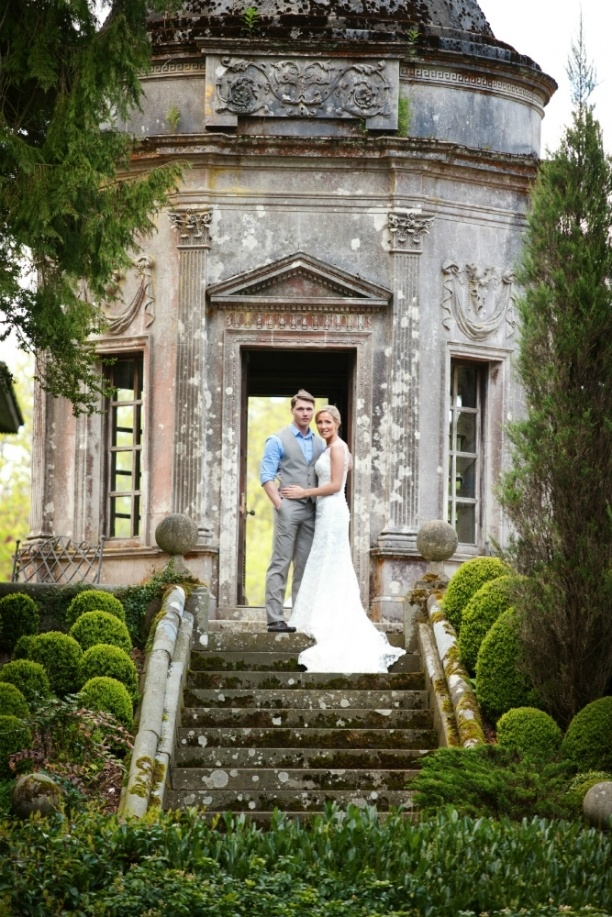 22 Best Wiltshire Wedding Venues Images On Pinterest