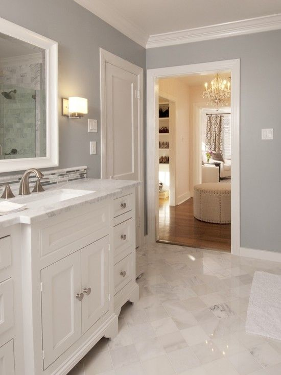 Pleasing 70 remodeled bathrooms in older homes design for Remodeling old homes