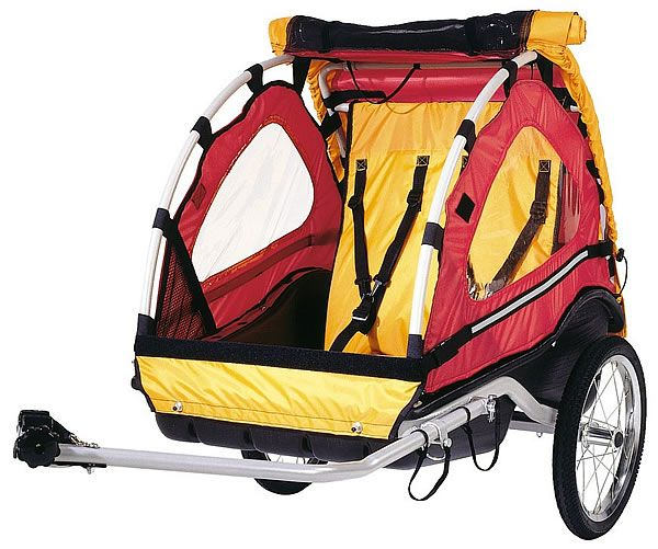 Carrello portabimbo Kiddy Van 101 http://www.altoadige-shopping.it/info.php?cat=23&scat=270&prd=4062&id=11778