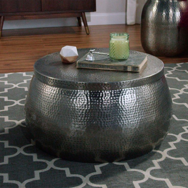 Cala Hammered Coffee Table: 13 Best Floor Plans Images On Pinterest