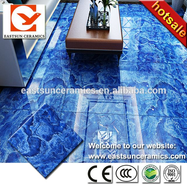 Source 12x12 Blue Ceramic Floor Tile Blue Marble Floor Tile Blue Marble Tile On M Alibaba Com Ceramic Floor Tile Blue Marble Tile Marble Tile Floor