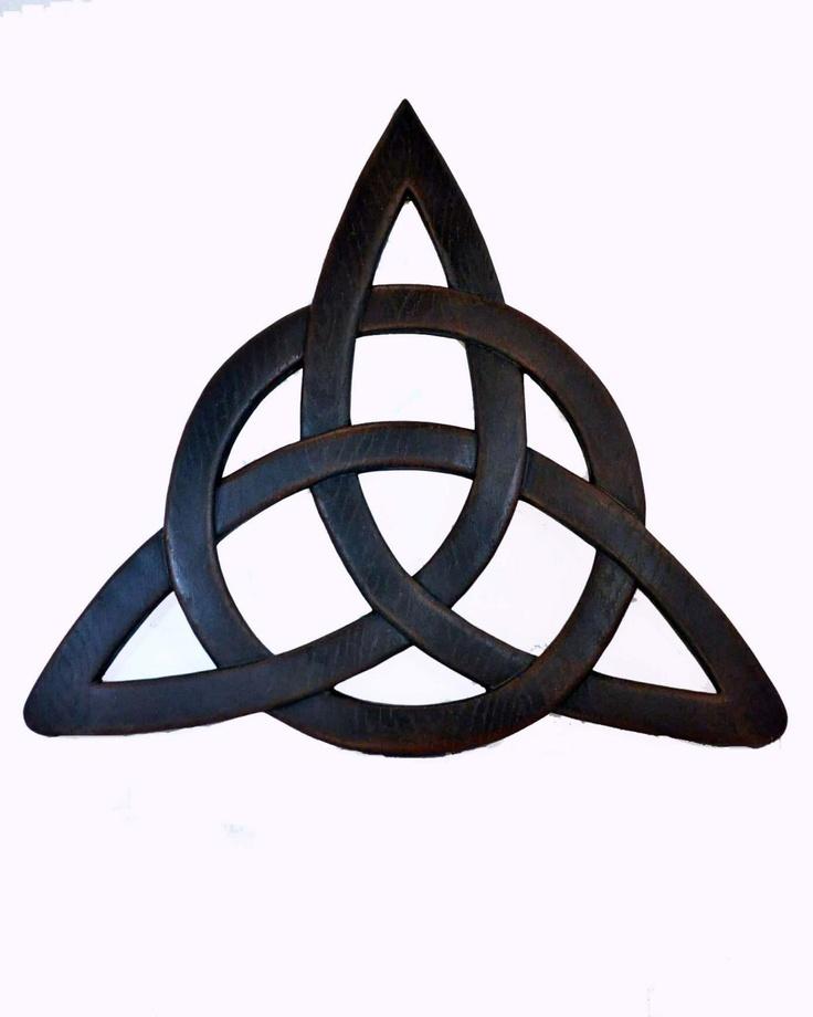 Pin By Kat S Papi Razzi On Possible Tats Celtic Symbols