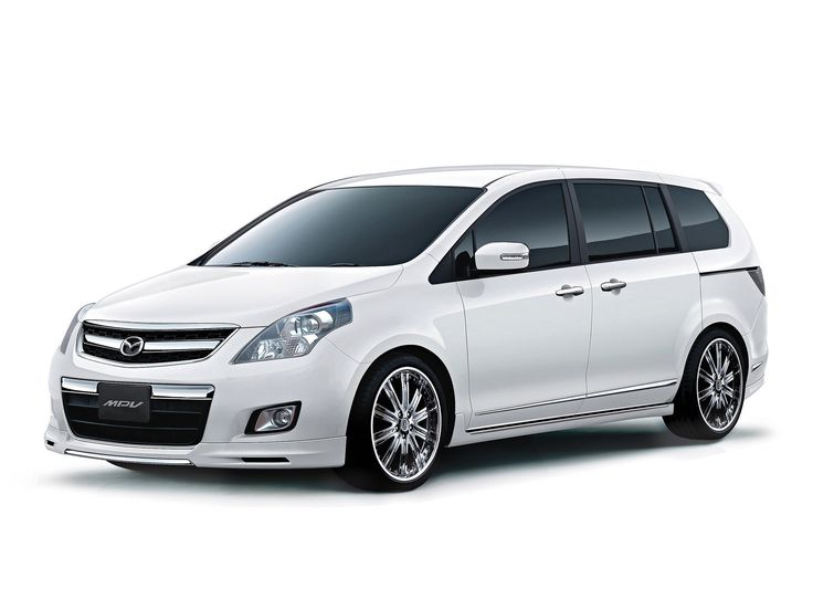 Rarotonga Airport Car Hire specializes in cheap car hire and Budget car rental services in Cook Islands and at Rarotonga International Airport. A reliable car hire or car rental services in rarotonga.