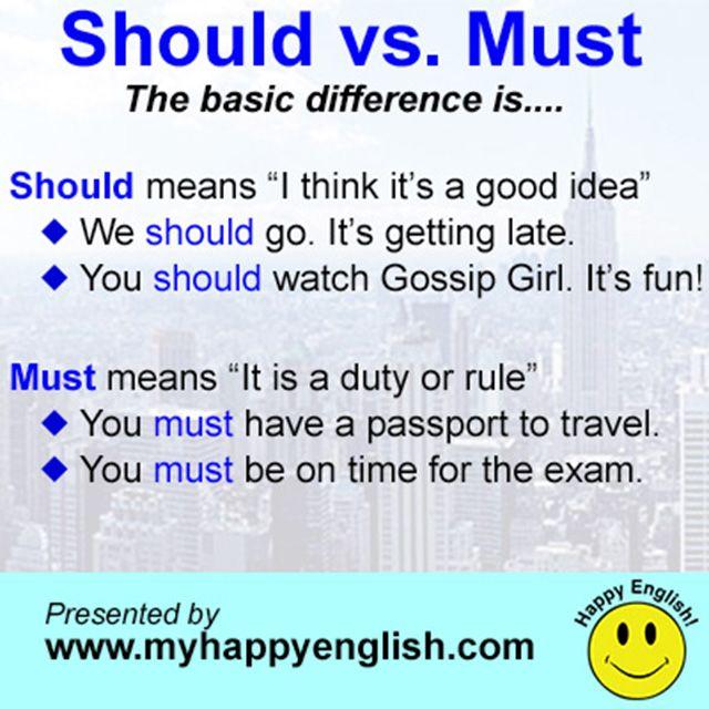 04-ig-happy-english-should-vs-must