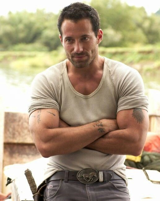 17 Best images about Eye Candy on Pinterest Burt