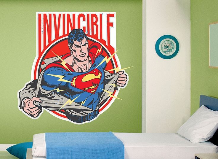 Wall Decals, Wall Graphics And Stickers. Our Affordable Vinyl Wall Decals  Are Removable, Wonu0027t Damage Walls And Transforms Any Space.
