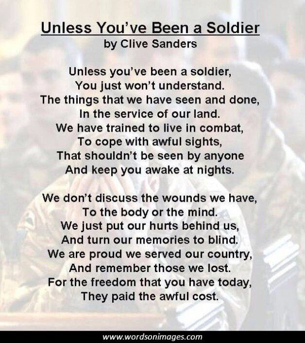 Greatest Military Quotes Of All Time: Inspirational Military Quotes And Sayings By @quotesgram