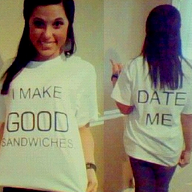 I need this shirt. Lol
