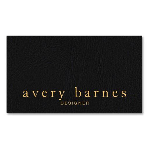 306 best Interior Designer Business Cards images on Pinterest ...
