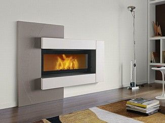 1000 Ideas About Tv Fireplace On Pinterest Fireplaces