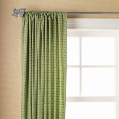 curtain: Kids Curtains, Dots Curtains, Kids Rooms Decor, Kids Green, Curtains Panels, Boys Rooms, Baby Boys, Baby Rooms, Green Curtains