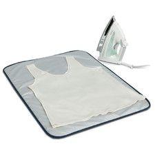 Non-Slip Ironing Blanket
