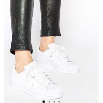 Zapatillas Super Star Originals Adidas Mujer