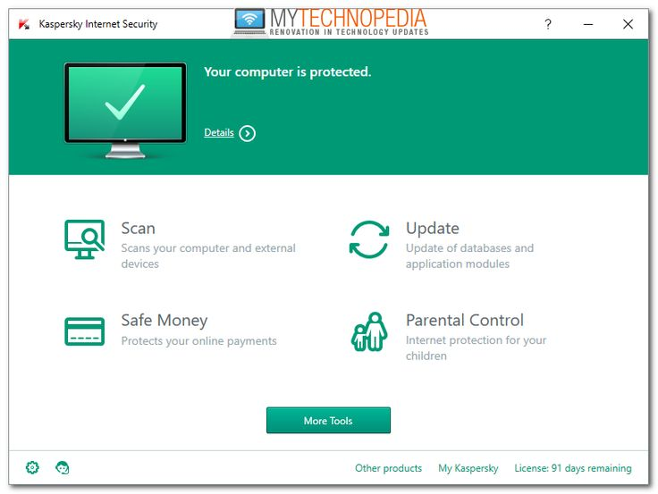 Kaspersky 2016 MR1 16.0.1.445 Final Build is now available to download. Kaspersky 2016 MR1 now completely supports Windows 10 November Update.