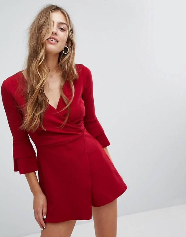 fde08d57ac9c75 Bershka | Shop Bershka tops, dresses & bottoms | ASOS | Kushner ...