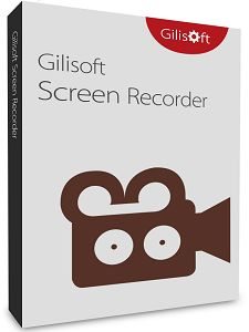 Screen recording can be useful when you need to record a how-to video to help someone learn how to use a program, record a game walk-through, or prepare for a presentation. Record here means you can create a video of whatever you are doing on your desktop. save the recording as a video file and send it to a friend or upload it on YouTube. GiliSoft Screen Recorder is a screen recording software for Windows, it captures what you see on screen and what you hear/say simultaneously, and saves…