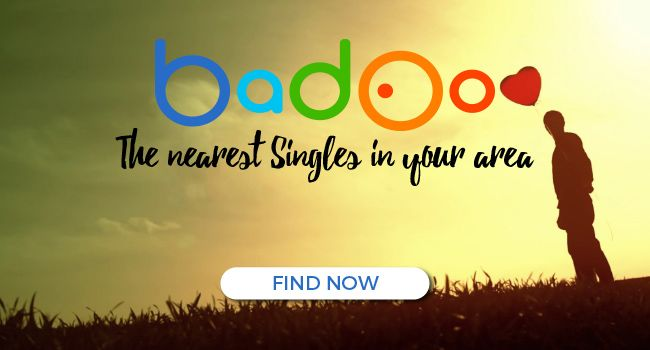 Badoo - chat, date and meet with over 332 million people. Join our community and make new friends in your area.