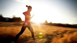 Songez-vous à faire un demi-marathon? Voici plusieurs conseils et trucs pour démarrer votre entraînement pour cette course de 21 km.