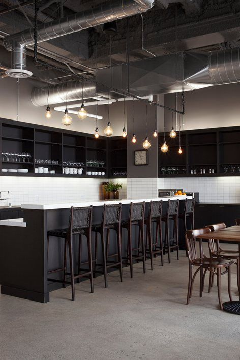 Pin by City Lighting Products on Bar Lighting and Design ...