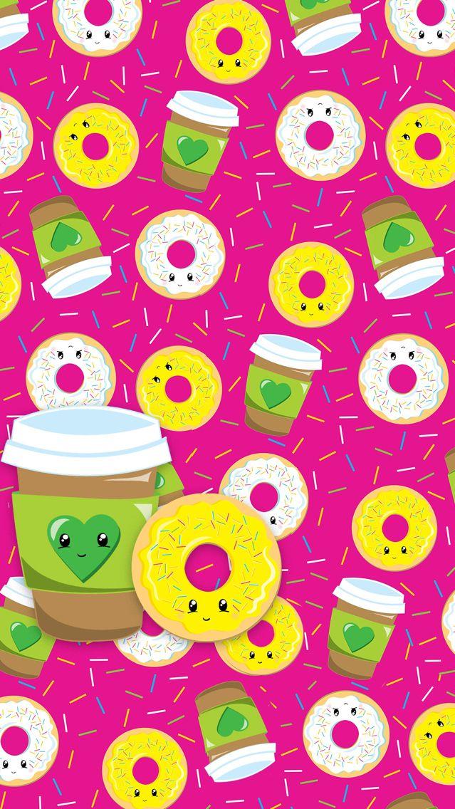 Dragonfly Girls Designs Tjn Iphone Walls 3 Iphone Wallpaper