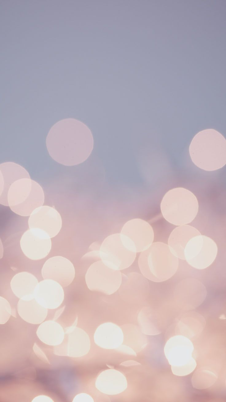 Iphone Wallpapers – 12 Beautiful Bokeh iPhone X Wallpapers – Mony 🎀 – #Beautiful #Bokeh #iPhone #…