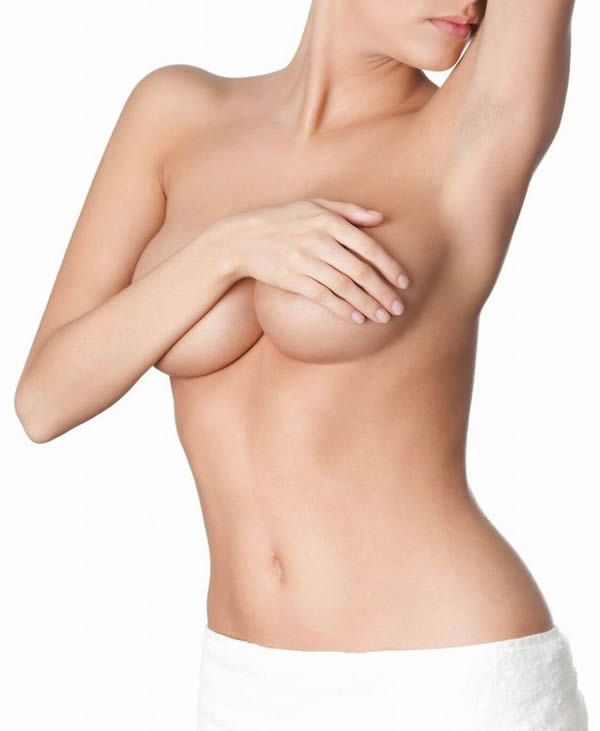 Best Tips For Women To Consider After Breast Surgery