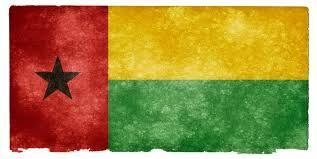 Imagehub: Guinea-Bissau flag HD images Free download
