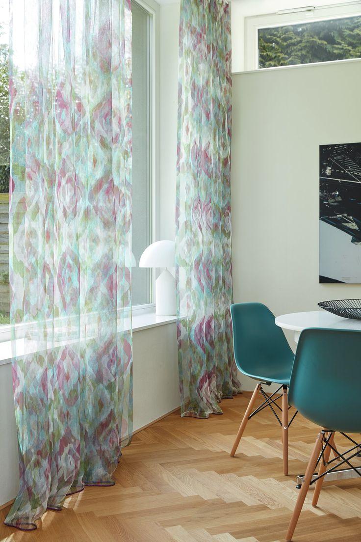 Zulu, Nieuw @ TheDecoFactory #interieur #Verf #vloerbekleding #gordijnen #decoratie