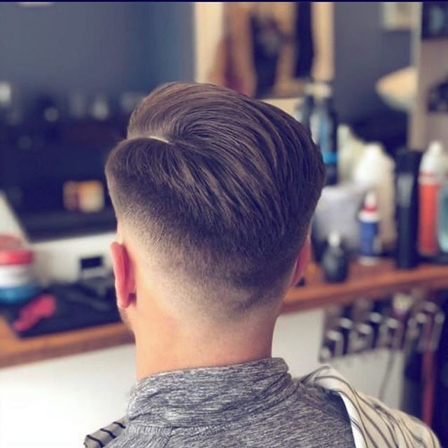 54 neue und coole männer frisuren kurz in 2020 | frisur