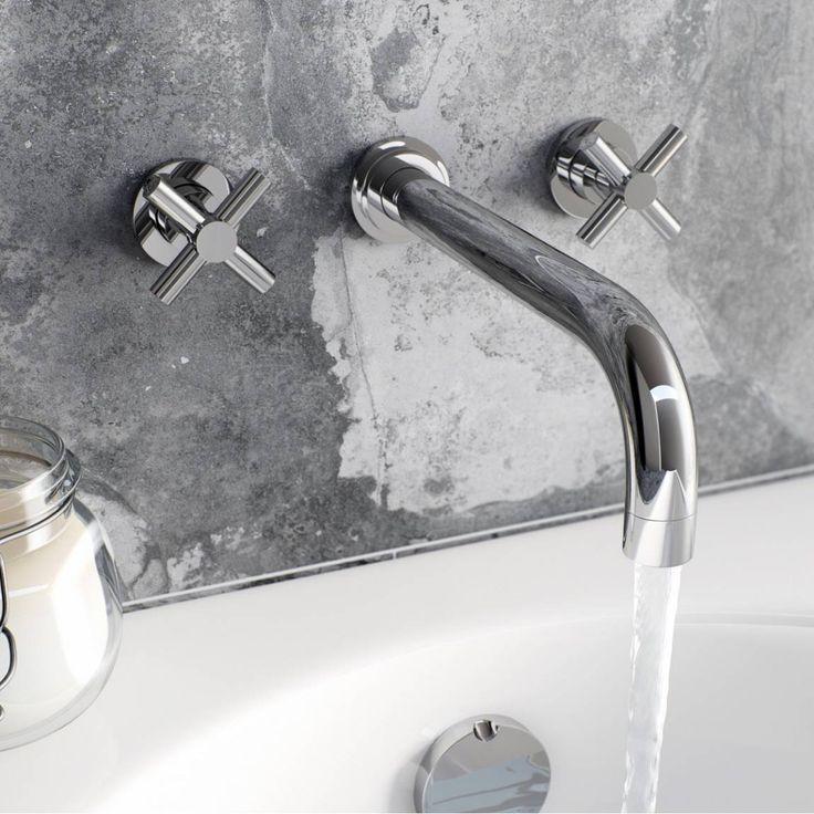 17 Best Images About Bathroom List On Pinterest Shower