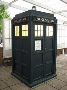 TARDIS: Diy Tardis, Buena Tardis, The Tardis, Little Gardens, Doctors Who, Dr. Who, Tardis Replica, Gardens Sheds, Time Lord