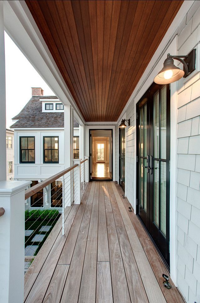Best 25+ Balcony Railing Ideas On Pinterest | Transitional Interior Doors,  Transitional Deck Lighting And Transitional Patio Doors