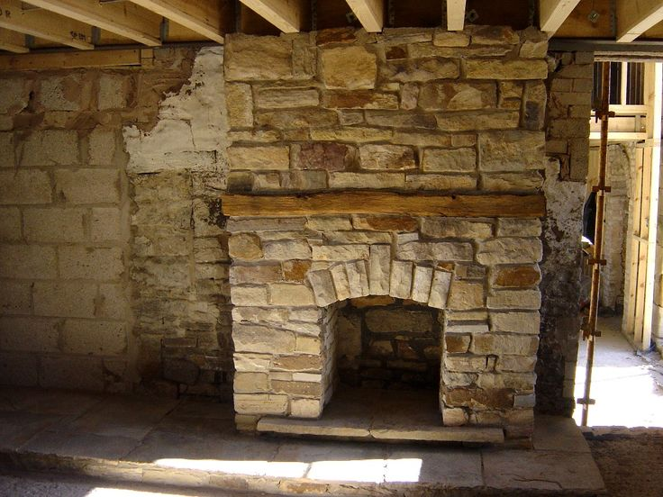 69 best Fireplace images on Pinterest