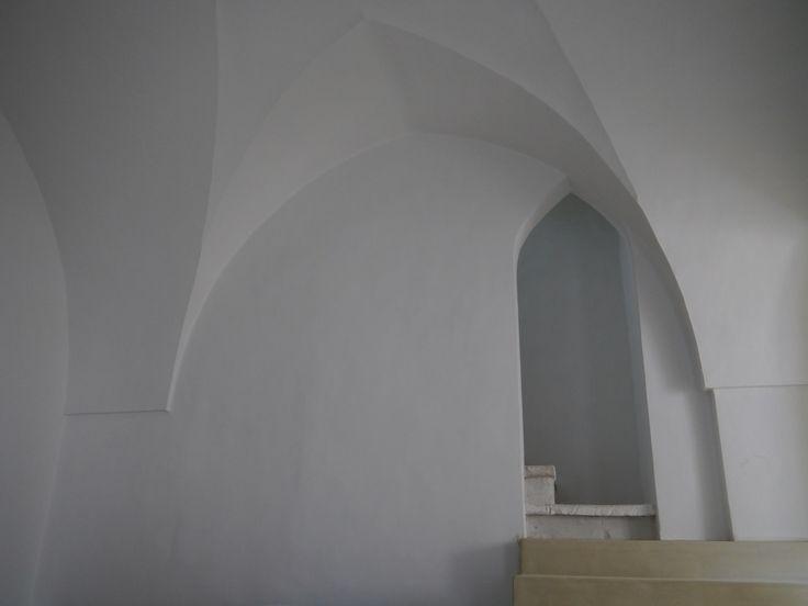 claudio colaci architect