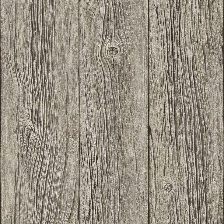 Wood Panel Wallpaper Hd Bsm