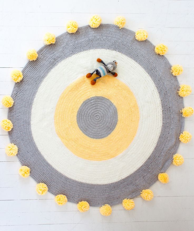 http://www.mooibaby.com.au/collections/rugs/products/handmade-bunny-playmat