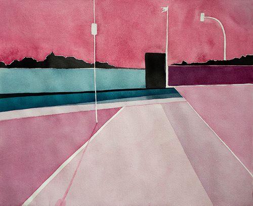 Portfolio da artista visual Julia Mota. Vive e trabalha em São Paulo, Brasil.