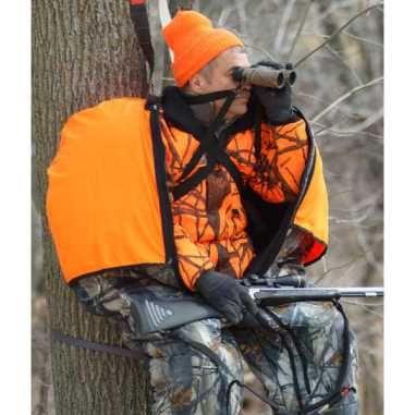 Heater Body Suit Overlays