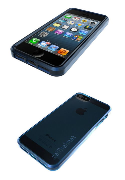 If you break your #iPhone in the #Cellhelmet case, the company will either repair your phone or buy you a new one.