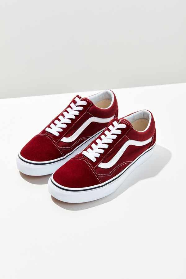 f24f4466c5ee7c Slide View  2  Vans Old Skool Original Sneaker