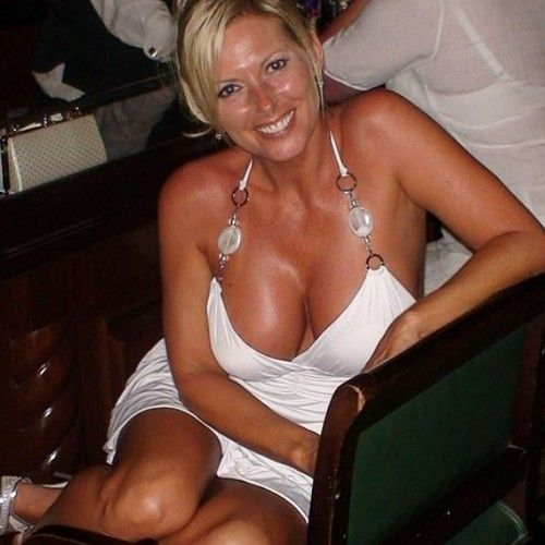 best porn site for milf