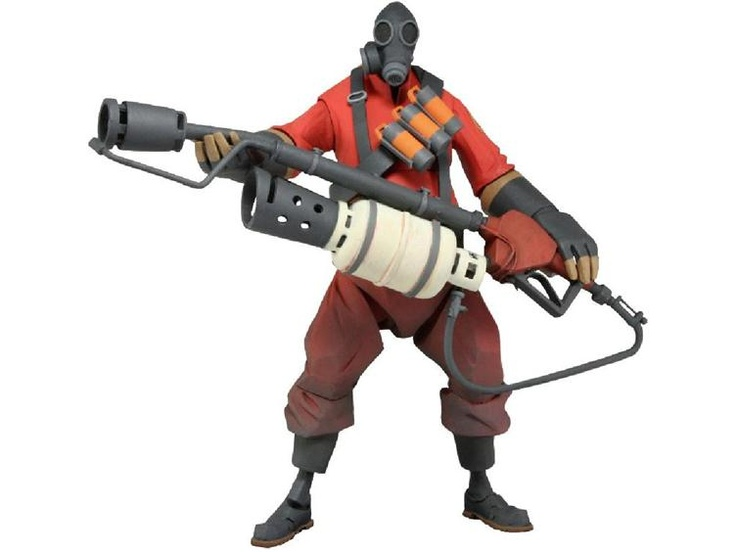 366 best Team Fortress 2 images on Pinterest
