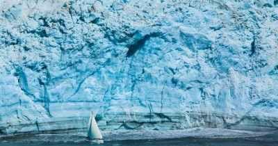 """Inverno in barca a vela? Ecco 5 buone ragioni Siete tra quelli che """"pensionano"""" la barca per l'inverno appena comincia il mese d'ottobre? Con le necessarie precauzioni che descrivo nell'articolo, ecco le mie 5 buone ragioni per andare in barca  #barcaavela #inverno #sportinvernali"""