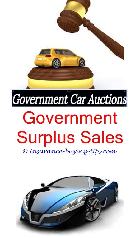 Government Auto Auctions Car Auction Usa Florida Iaa Used Online