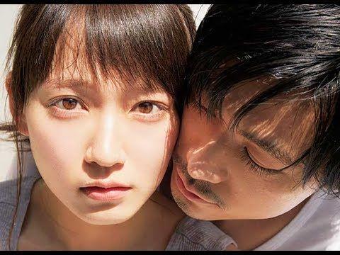 吉岡里帆×成田凌 ar8月号スペシャル妄想デートムービー - YouTube