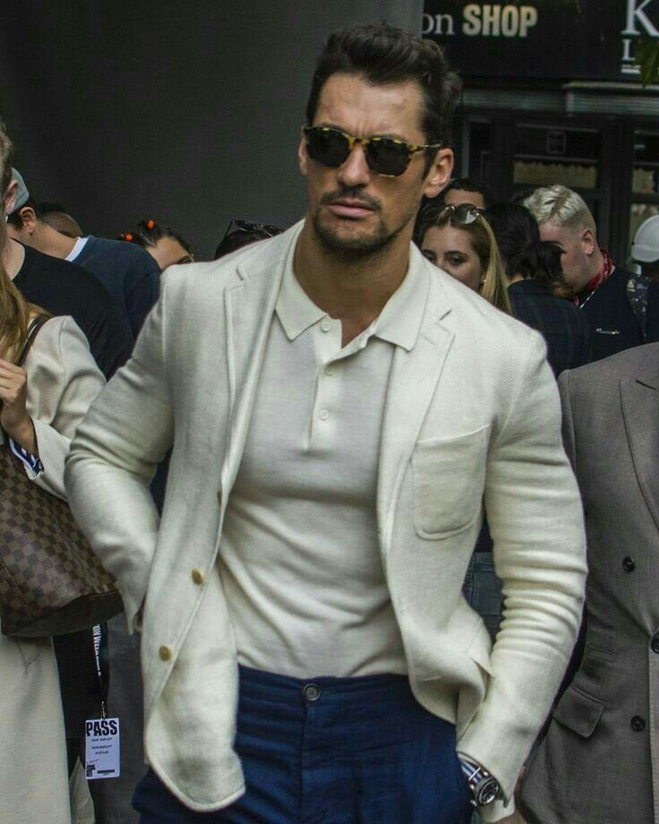 The 25+ best David gandy 2017 ideas on Pinterest | David ...