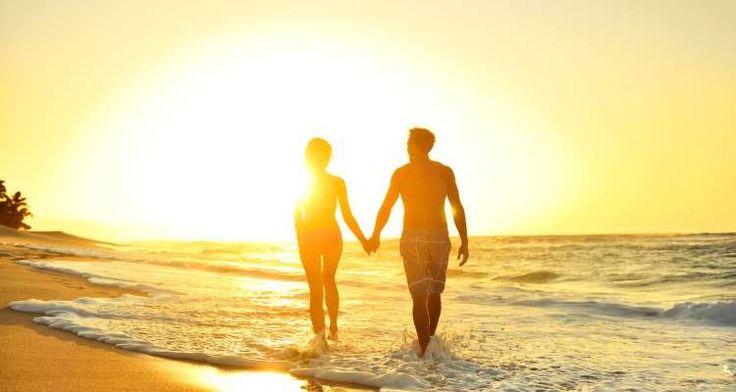 Πώς να δημιουργήσεις παντοτινή αρμονία στη σχέση σου