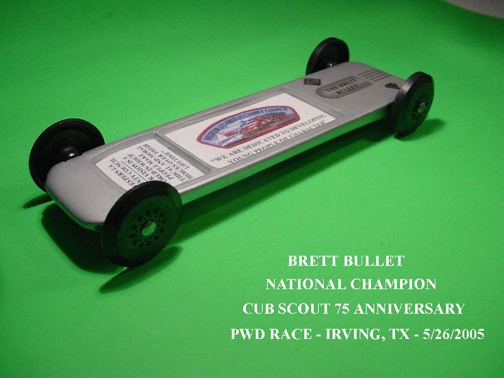 25 best pinewood derby cars images on Pinterest | Pinewood derby ...
