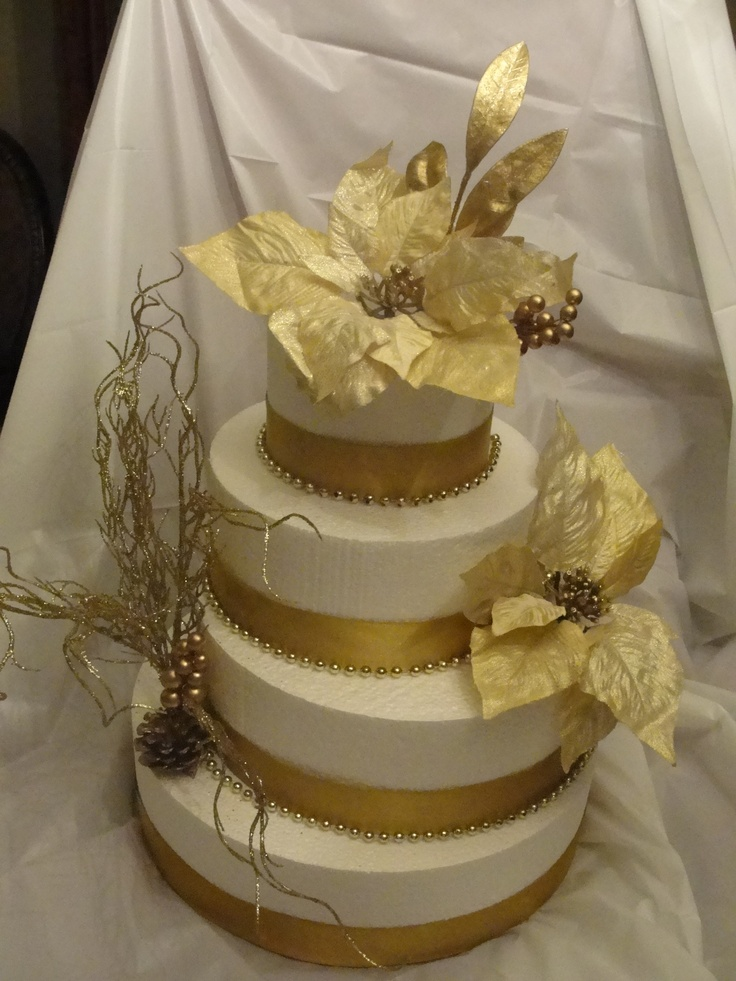 silk flowers for wedding cakes 2 14 best wedding cakes by carol images on cake 7402