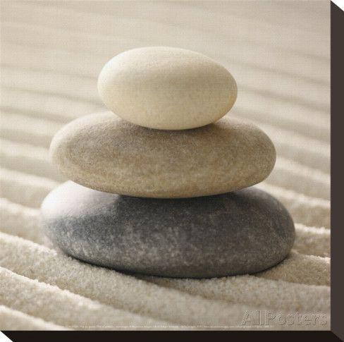 Zen wall art | Decorating | Pinterest | Art, Wall art and Zen